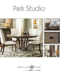 Park Studio