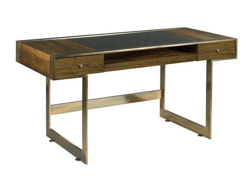 RISDEN DESK