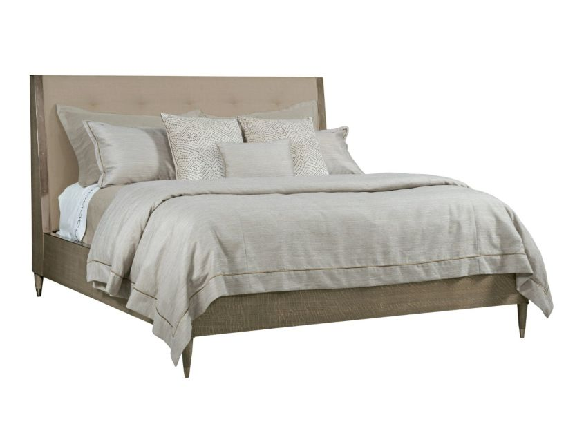 SAMUEL PLATFORM BED 5/0 PACKAGE