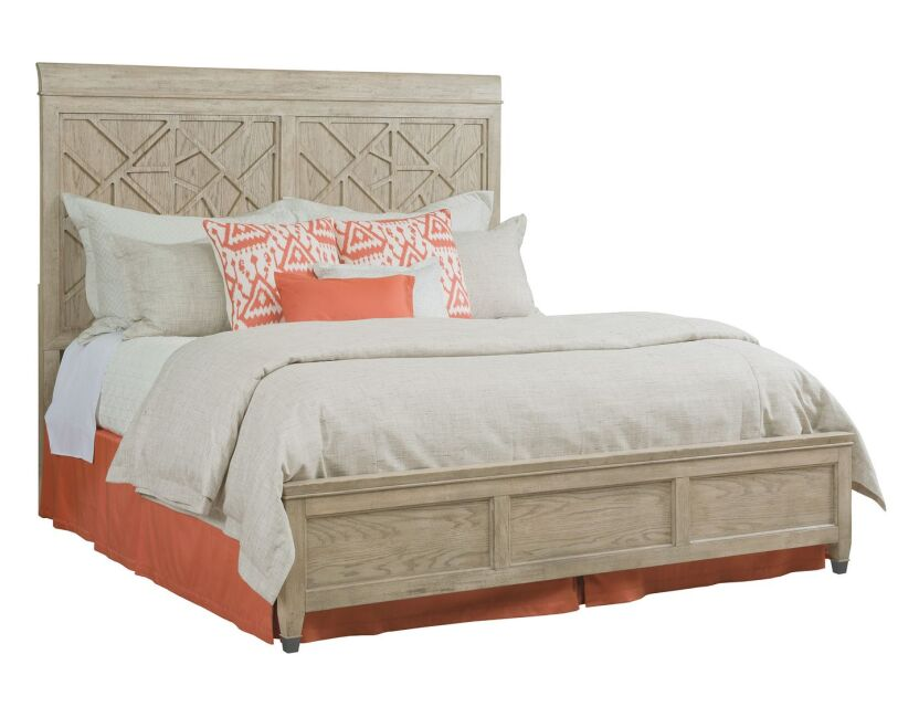 5/0 ALTAMONTE QUEEN BED PACKAGE