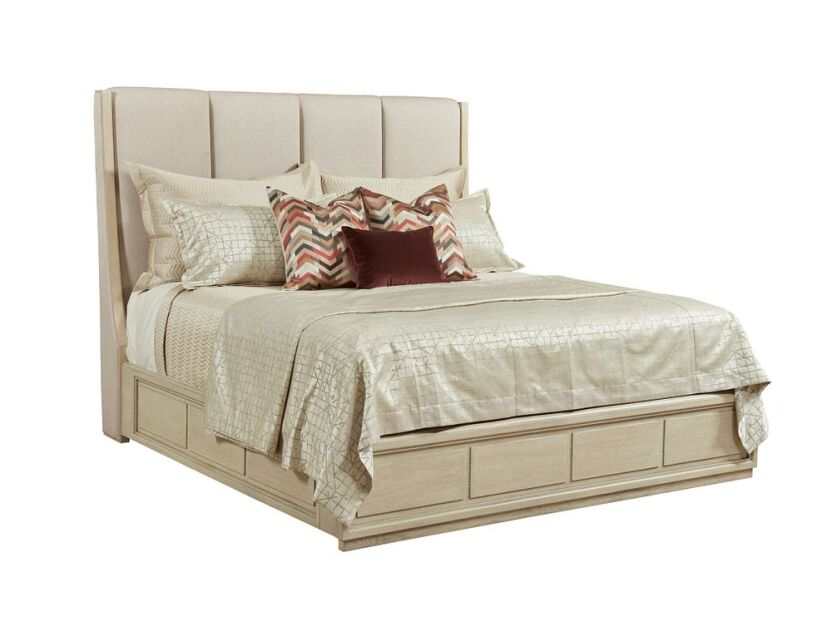 SIENA BED 5/0 PACKAGE