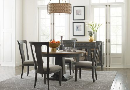 Dining Room, American Drew Dining Room Furniture